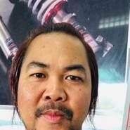userxkfv43's profile photo