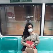 mhiengme's profile photo