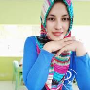 claras785295's profile photo