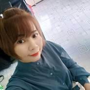 dod7520's profile photo