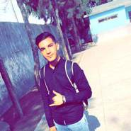 ahmedb591291's profile photo