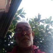 antonior787941's profile photo