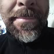 miguela198712's profile photo