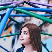 mariebabygirl's profile photo