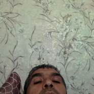 ahmeta2918's profile photo