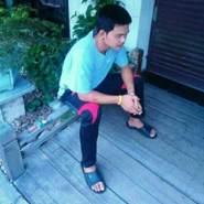 userwh0687's profile photo