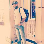 user242553913's profile photo