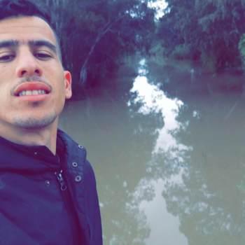 dav1321_El Tarf_Single_Male