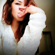 isabell755337's profile photo