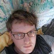 christophert34592's profile photo