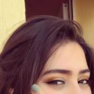 fadwan284052's profile photo