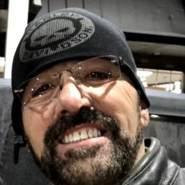 rodh899's profile photo