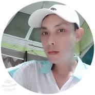 huyt150's profile photo