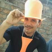 tucut90's profile photo