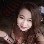 topgun847992's profile photo