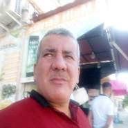 malaouie10489's profile photo