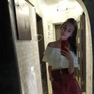 irinab644013's profile photo