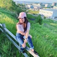 preaw805780's profile photo