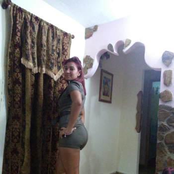deysig645290_Isla De La Juventud_Single_Female