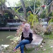 nee0019's profile photo