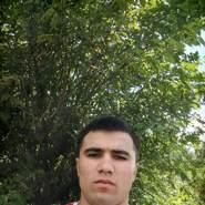 maxmadynus's profile photo