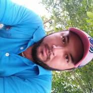 erickr554078's profile photo