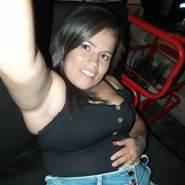 xiomaram18's profile photo