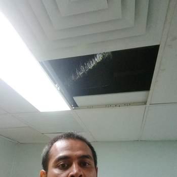 amira51276_Kedah_أعزب_الذكر