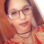 mariemy491140's profile photo