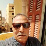 mhmodlmsry826614's profile photo