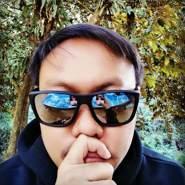 userozw57's profile photo