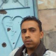 user_xw14835's profile photo