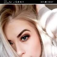 talekseeva828's profile photo