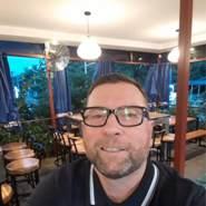 johnm699419's profile photo