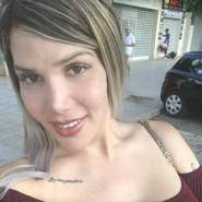 britannyh's profile photo