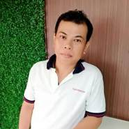 uservpm14's profile photo