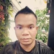 gsooos526006's profile photo