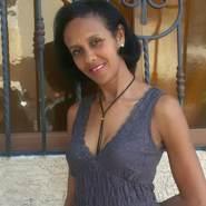 yamileth572766's profile photo