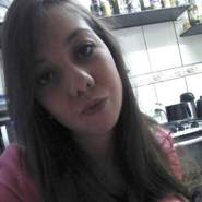prettykatie95's profile photo
