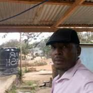 emmanuel_thadei_njau's profile photo