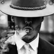 alid437180's profile photo