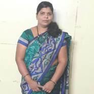 rohini64723's profile photo