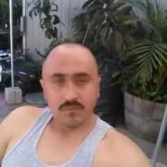 paulor323566's profile photo