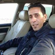 issama49's profile photo