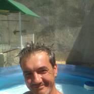 josea827610's profile photo