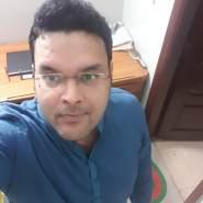 muhammadu216's profile photo