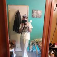 brunom358587's profile photo