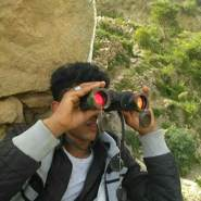 nasern268822's profile photo