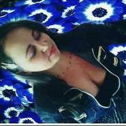 patricia424828's profile photo