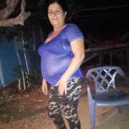 carolinam52336's profile photo